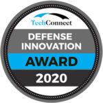 dtc_Innovation_Award-400x400-1