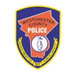 Westchester-County-Department-Of-Public-Safety-New-York-1