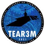 tear-3m